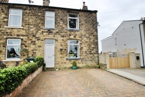 WELLHOUSE LANE, MIRFIELD, WF14 0PN (SOLD)