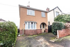 Summerfield Road, Stourport-On-Severn, DY13 9BE