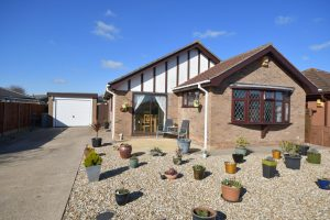 Park View, Sutton-On-Sea, Mablethorpe, LN12 2NT