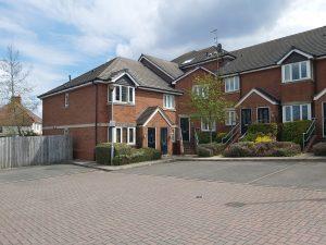 96 Pryor Road, Oldbury, West Midlands, B68 9QL