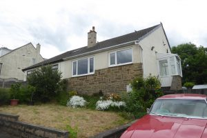 West View Close, Bradford, BD18 1NF – (SOLD)